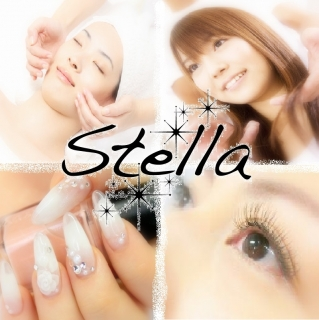 TOTAL BEAUTY STELLAのイメージ